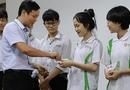 Việc tốt quanh ta - Đà Nẵng: Hàng trăm sinh viên nghèo được tặng vé xe về quê ăn Tết