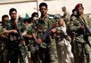 Tin thế giới - Hàng loạt máy bay bí ẩn bất ngờ tấn công mục tiêu thân Iran ở Syria