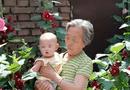 Đời sống - Tin tức đời sống mới nhất ngày 11/1/2020: Bé gái phải nhập viện cấp cứu vì cười quá nhiều