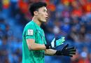 """Bóng đá - U23 Việt Nam 0 -0 U23 UAE: Đáng tiếc loạt cơ hội """"ngon ăn"""", dấu ấn của VAR"""