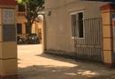 Kinh doanh - Sầm Sơn - Thanh Hóa: Hàng loạt gói thầu trúng sát giá, vốn đầu tư công có thất thoát?