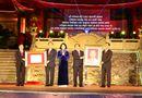 Truyền thông - Thương hiệu - Thị xã Phổ Yên (Thái Nguyên): Ghi nhận về những kết quả phát triển toàn diện