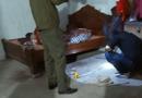Pháp luật - Người đàn ông lẻn vào nhà khống chế cụ bà 93 tuổi nhằm giở trò đồi bại