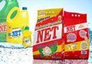 Kinh doanh - Masan sử dụng tiền mặt chào mua công khai 60% cổ phiếu bột giặt NET