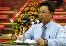 Kinh doanh - Tổng Giám đốc Tổng công ty Đường sắt Việt Nam vừa được bổ nhiệm là ai?