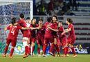 Tin trong nước - Doanh nghiệp đòi công khai danh sách, đội tuyển bóng đá nữ tuyên bố sẽ không nhận thưởng