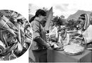 """Đời sống - Người Cor xứ Quảng đón """"Tết Bác Hồ"""""""