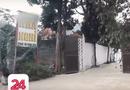 Tin trong nước - Video: Nghi vấn nhiều nữ sinh trung học bị lừa bán trinh ở Hà Nội