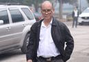 Pháp luật - Tuyên phạt cựu Chủ tịch Đà Nẵng Trần Văn Minh 17 năm tù, Phan Văn Anh Vũ 25 năm tù
