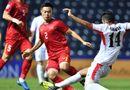 """Thể thao 24h - U23 Việt Nam bị báo châu Á chỉ trích là """"á quân gây thất vọng"""""""