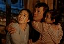 Giải trí - Lý Hải bất ngờ tung teaser Lật Mặt: 48H hứa hẹn một hành trình gay cấn