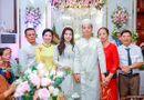 Thể thao - Điểm danh những cầu thủ Việt đón nhận tin vui trong năm 2019