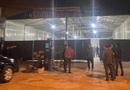 An ninh - Hình sự - Vụ xả súng 2 người chết ở Lạng Sơn: Hung thủ đang lẩn trốn trong rừng