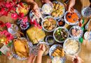 """Sức khoẻ - Làm đẹp - BoniBaio – Bí quyết """"ăn tết ngon"""" của bệnh nhân đại tràng"""