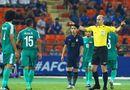 Bóng đá - Báo châu Á nói điều bất ngờ khi U23 Thái Lan được vào tứ kết giải châu Á