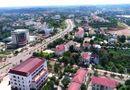 Tin trong nước - Tỉnh cuối cùng của Việt Nam thành lập thành phố trực thuộc