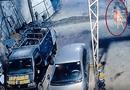 Pháp luật - Khởi tố vụ nổ súng kinh hoàng ở Lạng Sơn khiến 2 người tử vong