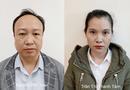 Tin trong nước - Phó Giám đốc Nhà máy ôtô Veam bị khởi tố về tội tham ô tài sản
