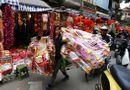 Ăn - Chơi - Những điểm khác biệt trong lễ cúng Táo quân ở 3 miền Bắc-Trung-Nam