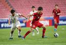 Thể thao - Tin tức thể thao mới nóng nhất ngày 17/1/2020: CĐV Thái Lan hả hê khi U23 Việt Nam bị loại từ vòng bảng