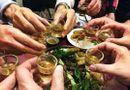 Tin trong nước - Thói quen uống rượu bia của người Việt: Không phải văn hóa mà là tệ nạn!