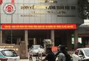 Sức khoẻ - Làm đẹp - Hà Nội: Cụ ông suýt chết vì uống nhầm cốc nước rửa bát