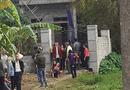 Pháp luật - Điều tra vụ nam thiếu niên tử vong thương tâm sau tiếng nổ lớn ngày giáp Tết