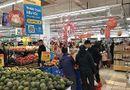 Thị trường - Nhiều doanh nghiệp mở cửa xuyên Tết không nghỉ