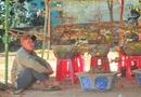 Tin trong nước - Người cười, người khóc giữa chợ hoa xuân ngày 30 Tết