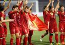 Thể thao - Tin tức thể thao mới nóng nhất ngày 28/1/2020: Đội tuyển nữ Việt Nam hội quân, chuẩn bị cho Olympic 2020