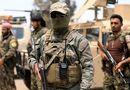 Tin thế giới - Tin tức quân sự mới nóng nhất ngày 29/1: Trùm buôn lậu dầu mỏ của IS bị tiêu diệt