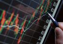 Kinh doanh - Phiên giao dịch cổ phiếu đầu năm Canh Tý: Nhiều nhà đầu tư bán tháo phòng tránh rủi ro