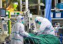 Tin thế giới - Số người tử vong do virus corona tăng lên 170 người, hơn 7000 ca nhiễm bệnh