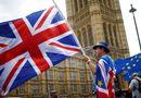 Tin thế giới - Nghị viện châu Âu phê chuẩn Thỏa thuận Brexit với Anh