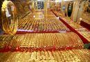 Kinh doanh - Giá vàng hôm nay 1/2/2020: Vàng SJC tiếp tục tăng 130 nghìn đồng