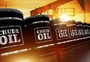 """Kinh doanh - Giá xăng dầu hôm nay 3/2: """"Lao dốc"""" tuần thứ 4 liên tiếp"""