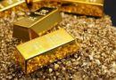 Kinh doanh - Giá vàng hôm nay 3/2/2020: Cuối ngày vía Thần Tài, vàng SJC tiếp tục hạ giá