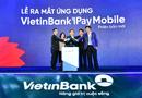 Thị trường - VietinBank và câu chuyện chuyển đổi số trong cuộc cách mạng công nghiệp lần thứ 4