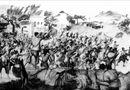 Tin trong nước - Sự ra đời của Đảng đáp ứng nhu cầu bức thiết của lịch sử