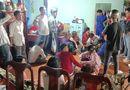 Tin trong nước - Bình Phước: Cụ bà 81 tuổi mở sòng bạc tại gia để thu tiền xâu