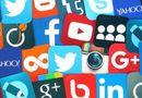 Pháp luật - Ban hành nghị định tăng mức xử phạt hành vi tung tin sai lệch lên mạng xã hội