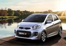 Ôtô - Xe máy - Bảng giá xe Kia mới nhất tháng 2/2020: Mẫu xe ăn khách Kia Morning giá chỉ từ 299 triệu đồng