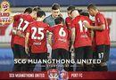 Bóng đá - Đồng đội mắc sai lầm khiến Đặng Văn Lâm lỡ danh hiệu đầu tiên trên đất Thái Lan