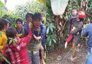 Việc tốt quanh ta - Kịp thời giải cứu 2 bé trai Hà Tĩnh bị lạc trong rừng