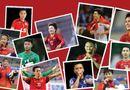 Thể thao 24h - Hoãn Gala trao giải Quả bóng vàng Việt Nam 2019 vì virus corona