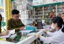 Tin trong nước - 95 cửa hàng kinh doanh thiết bị y tế bị xử phạt trong một ngày