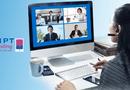 Công nghệ - VNPT ưu đãi dịch vụ Họp từ xa giúp doanh nghiệp chống dịch nCoV