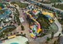 Tin trong nước - Sẽ yêu cầu Hà Nội báo cáo việc cưỡng chế công viên nước Thanh Hà
