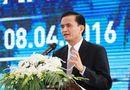 Tin trong nước - Cựu Phó Chủ tịch tỉnh Thanh Hóa Ngô Văn Tuấn được bổ nhiệm vị trí mới