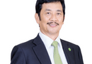 Kinh doanh - Vừa cầu cứu Bộ Xây dựng, Chủ tịch Bùi Thành Nhơn muốn chi 530 tỷ gom thêm 10 triệu cổ phiếu NVL